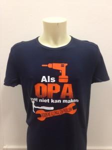 opa-papa-shirt