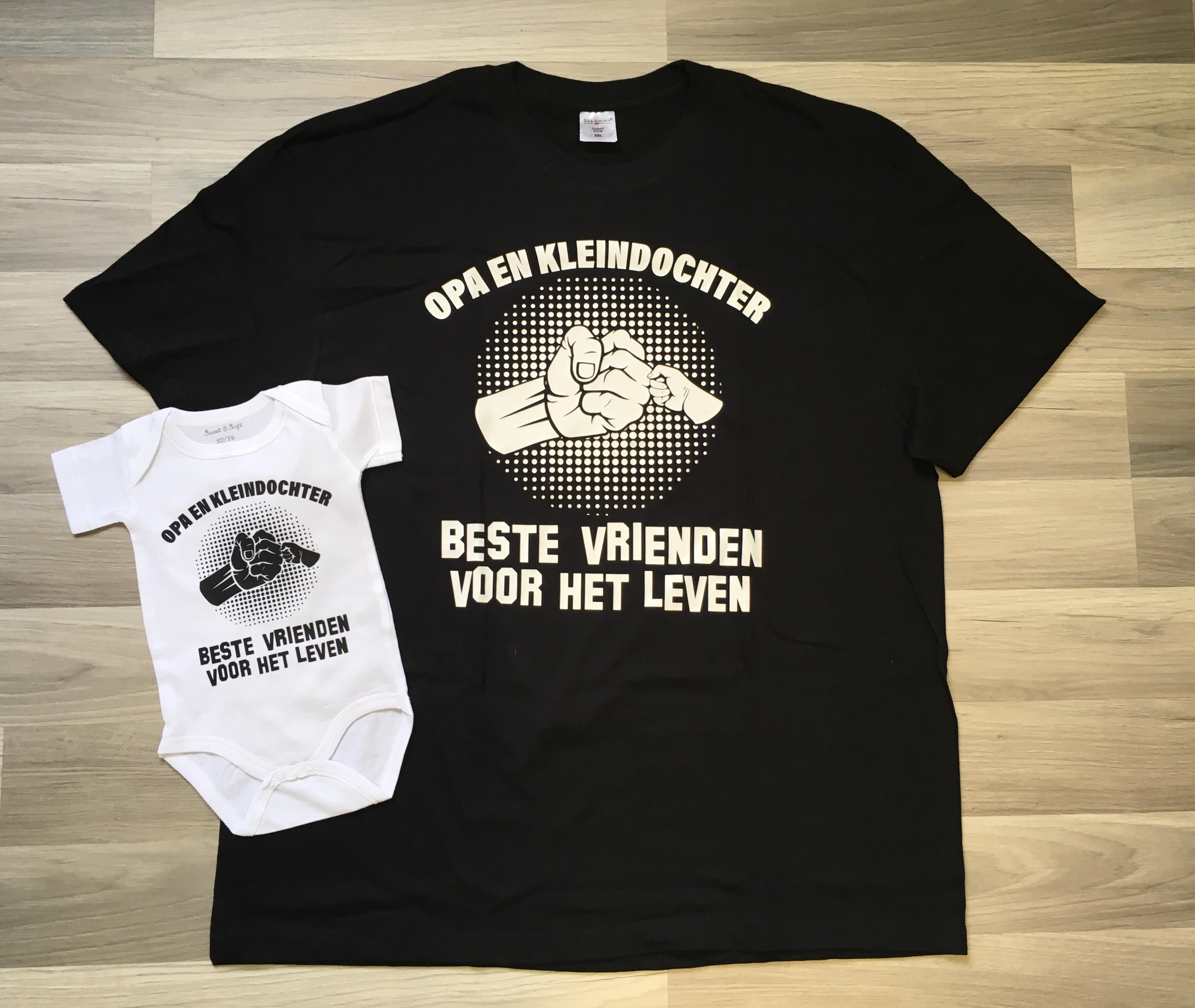 335e67f9fbffb7 T -shirt