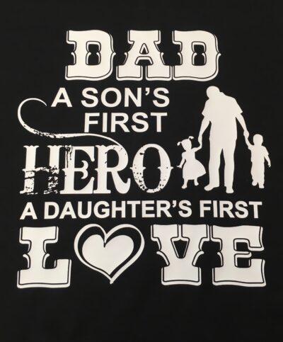 vaderdag-hero-shirt