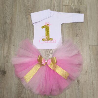 verjaardag-set-roze