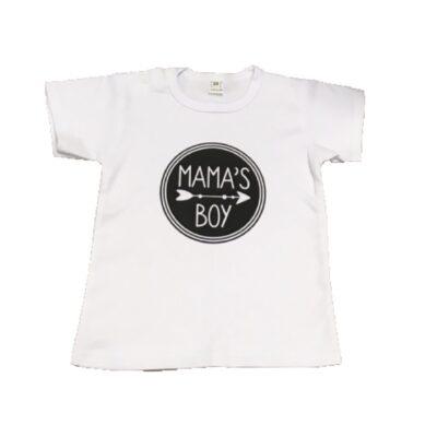 mamas-boy-shirt