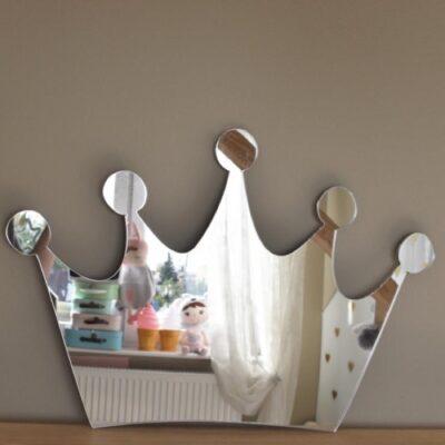 kroon-spiegel