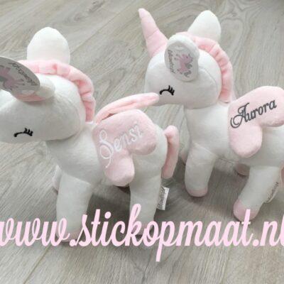 unicorn-knuffel-naam