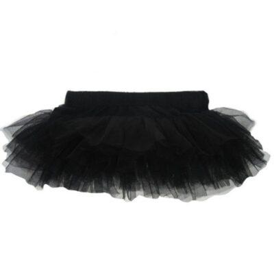 tutu-zwart-baby