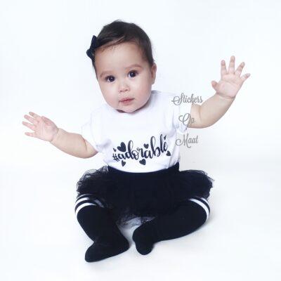 bedrukken-babykleding