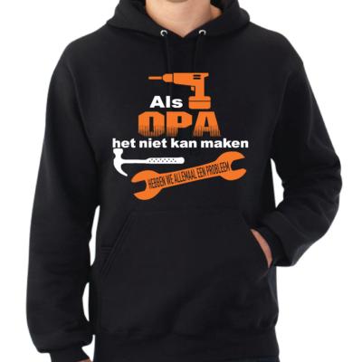 sweater-als-opa-papa-het-niet-kan-maken