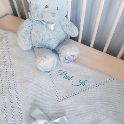 babydeken-luxe-blauw