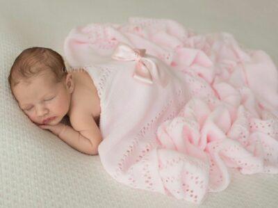 luxe-babydeken-roze