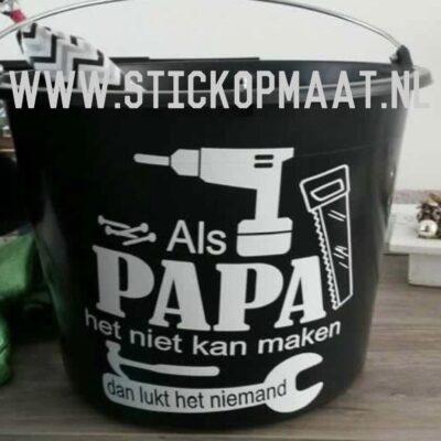 emmer-papa-opa-vaderdag