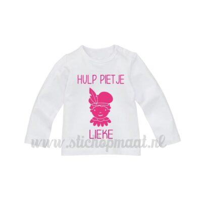 hulp-pietjes-shirt-pietje