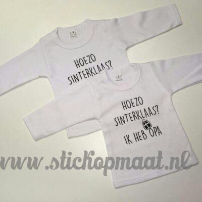 Sinterklaas-shirt-hoezo-ik-heb-opa-oma-tante