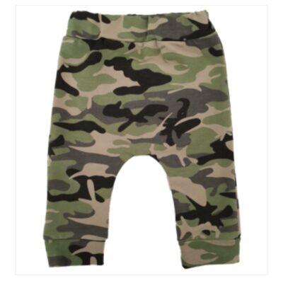 camo-leger-camouflage-broekje