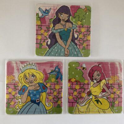 prinses-puzzel-uitdeel-cadeau-traktatie