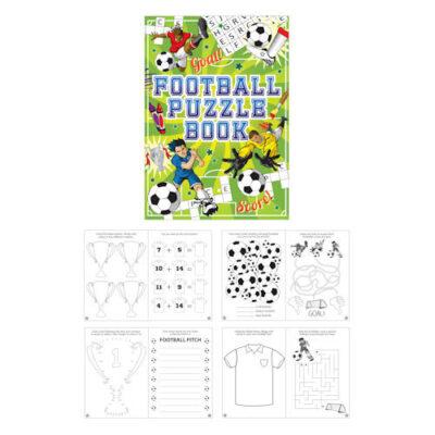 puzzelboekje-traktatie-voetbal