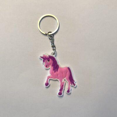 unicorn-sleutelhanger-eenhoorn-uitdeel-traktatie