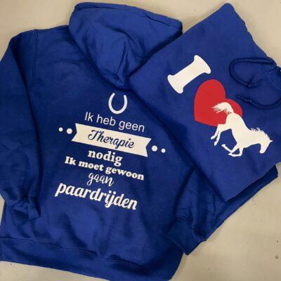 paarden-hoodie-therapie