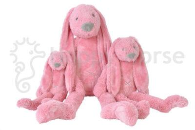 happy-horse-deep-pink