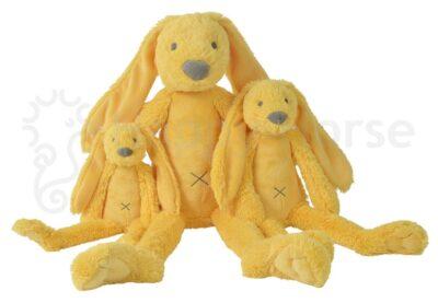 happy-horse-yellow