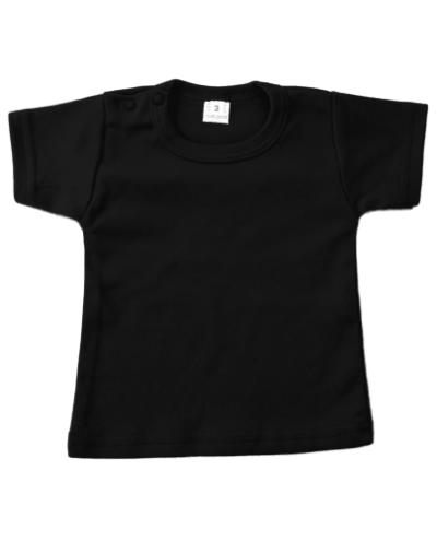 basic-shirtje-zwart