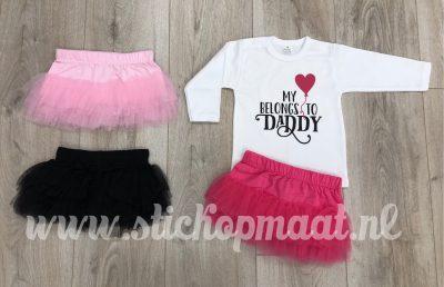 heart-belongs-to-daddy-set