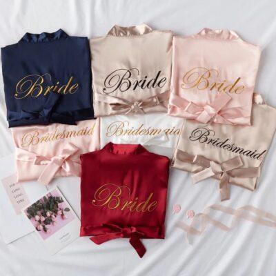bride-kimono